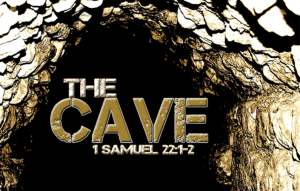 thecave_new