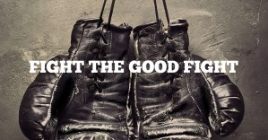 fight-the-good-fight-header