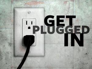 get-plugged-in
