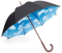 MoMA-sky-umbrella