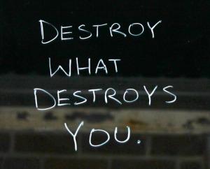 destroyjpg