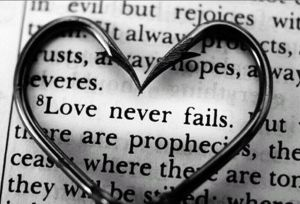 love-never-fails3