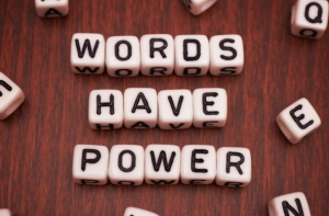 word-have-power