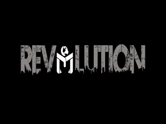 Revolution-Recovered