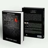 REBUILT: BEGINNING THE ENDING